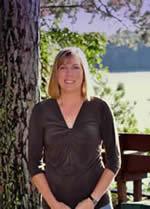 Dr Brenda Brueske, D.C.