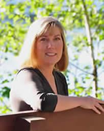 Dr. Brenda Brueske, D.C.